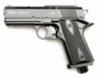 Пистолет пневматический Gletcher CMB