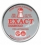 Пульки к пневматике 4.5 мм JSB Diabolo Exact Heavy (.177), вес 0,670г (10.3 грана), банка 500 шт