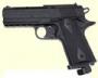 Пистолет KWC 4-401 Colt