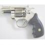 Револьвер Keseru 2,5хром