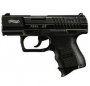 Walther CP99 Compact,
