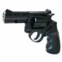Cuno Melcher ME 38 Magnum 4R