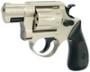 Cuno Melcher ME 38 Pocket 4R