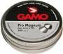 Пули для пневматики Gamo Pro-Magnum калибр 4.5 мм.