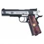 Пистолет Colt Special Combat Classic