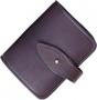 Подсумок двухрядный (4 + 6 патронов) на пояс кожаный 12-16клб / 7.62мм ХСН, арт. 242