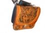 Эксклюзивные сумки из натуральной кожи ручной работы. (Россия. Тверь)