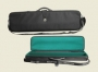 Кейс (кофр) для МР-153, МЦ 21-12, длина 90 см Хольстер, арт. 1009 черный