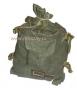 Вещевой мешок армейский (вещмешок, Сидор)