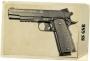 Пистолет пневматический Gletcher SSGSR
