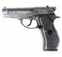 Пневматический пистолет M84 черный (Cybergun)
