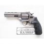Револьвер Trooper 4,5 Титан