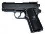 Пистолет KWC Colt Defender