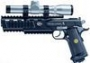 Colt Special Combat Extreme