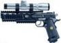 Colt Special Combat Extreme