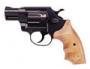 Револьвер под патрон Флобера Alfa 420 орех