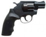 Револьвер под патрон Флобера Safari РФ-420 резина, металл