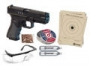 Пистолет Crosman T4 kit