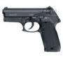 Пистолет Gamo РT-80