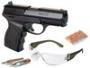 Crosman PRO77 Kit (PRO77KT)