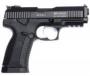 Пневматический пистолет МР-655К Викинг