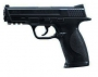 Smith&Wesson Military&Police