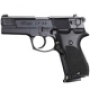 Пистолет пневматический Walther CP 88