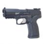 Пистолет MP-655К