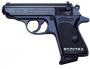 Макет пистолета Walther PPK (1277)