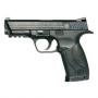 Пистолет KWC Smith&Wesson