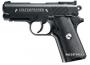 Colt Defender (5.8310 new)