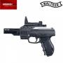 Пневматический пистолет Umarex CP 99 Compact Recom