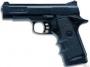 Пневматический пистолет GAMO V-3