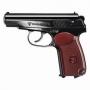 Пневматический пистолет Makarov Umarex 5.8152