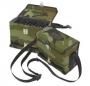 Патронташ-сумка (двухсторонний) 12клб (78 патронов) Хольстер, арт. 5011