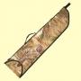 Чехол МЦ 21-12 короткий (синтет. ткань, пеноплен) Хольстер, арт. 2026 камуфляж