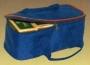 Сумка для переноски патронов на стенде VEKTOR З 3, синтетический материал